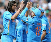 India vs Sri Lanka live scores, IND vs SL scores 2013,