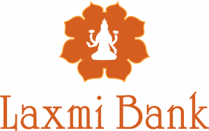 Image result for laxmi bank