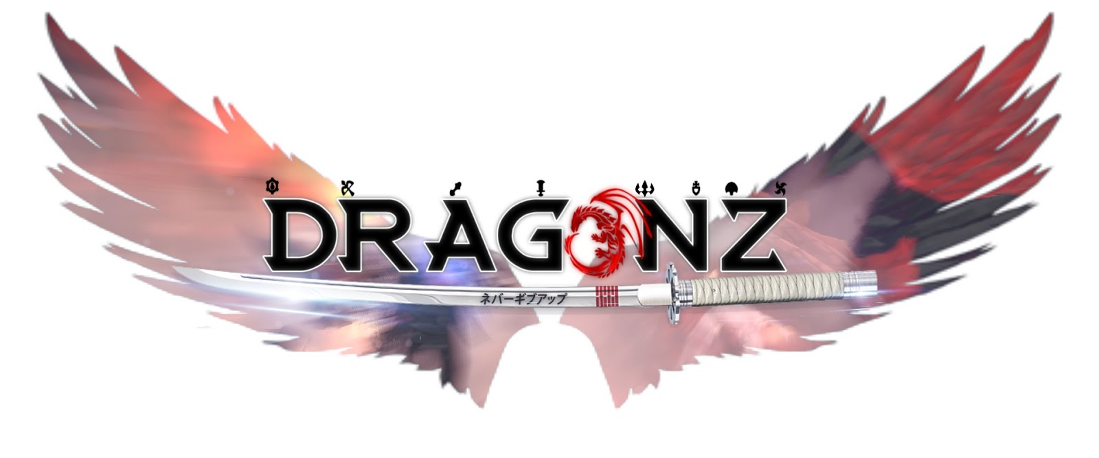Dragonz | Euro Palace Casino Blog