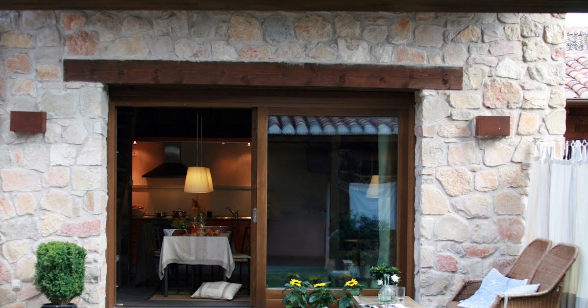 Casa rural en lastres la casona del piquero casa rural en asturias casa con encanto en segovia - Casas con encanto asturias ...