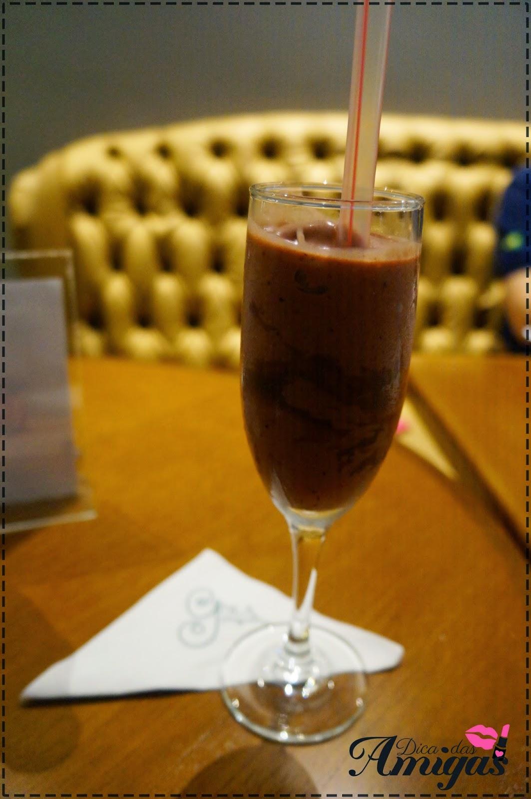 Café Cafetina