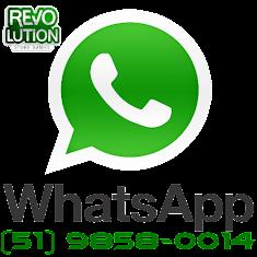 WhatsApp: