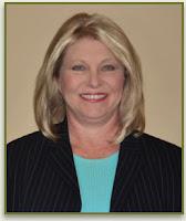 Dr.Cori Crider Dentist Ypsilanti MI