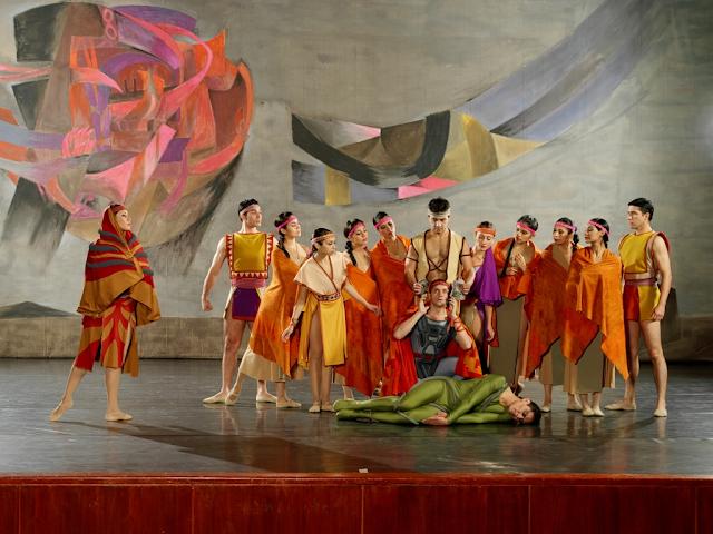 Imag Ballet-Nacional-Peru