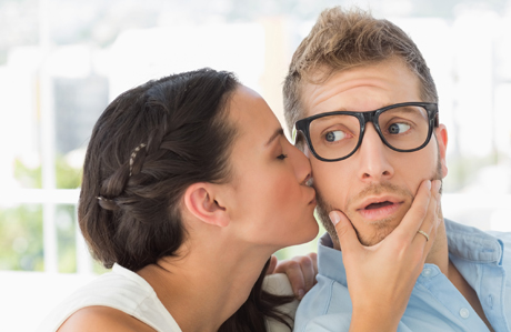 Hoe Moet Een Vrouw Flirten Sie sucht ihn altenburg
