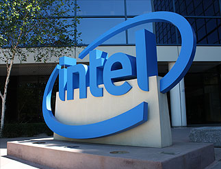 Intel fresher jobs in Bangalore 2013,Intel hiring new Candidates Graduate Intern jobs in Bangalore 2013,Intel openings for the post of Graduate Intern in Bangalore 2013