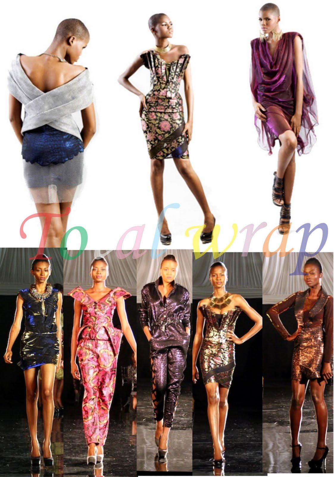 fashionable clothes fashionable clothes 2011-28