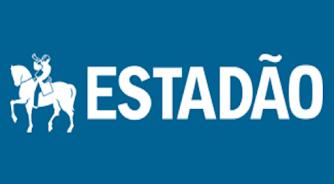 NEWS - ESTADÃO