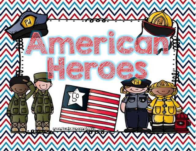 https://www.teacherspayteachers.com/Product/American-Heroes-for-Little-LearnersFreebie-869368