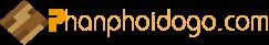 PhanPhoiDoGo.Com - Phân phối đồ gỗ, vật dụng gỗ số 1 TPHCM