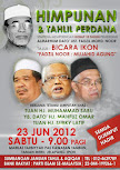 HIMPUNAN &amp; TAHLIL PERDANA