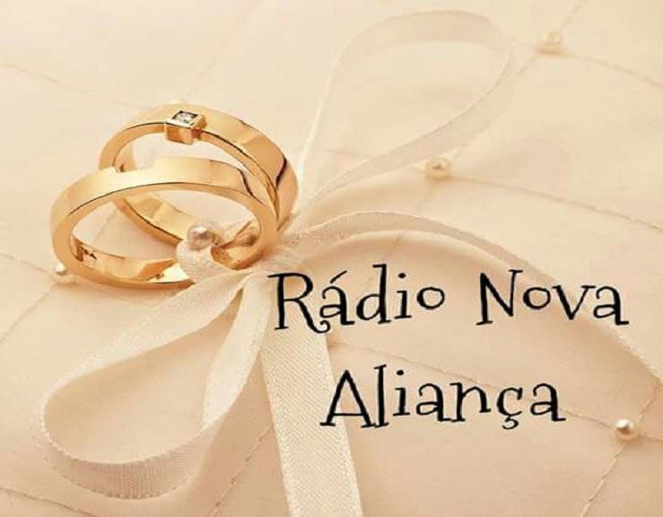 RADIO NOVA ALIANÇA