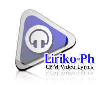Latest OPM Lyrics