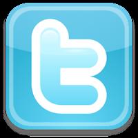 hiring twitter