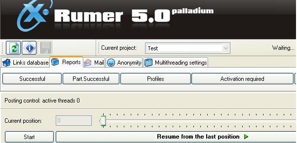 Xrumer 5.0 full на каких хостингах работает вордпресс