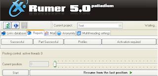 Скачаит xrumer 5.0 скачать xrumer 3 - 4