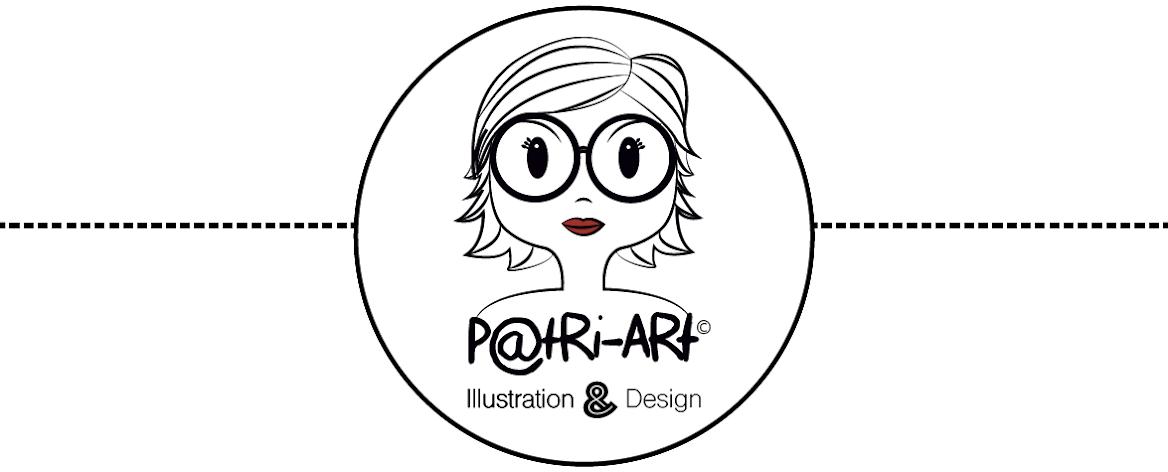p@tRi-ARt