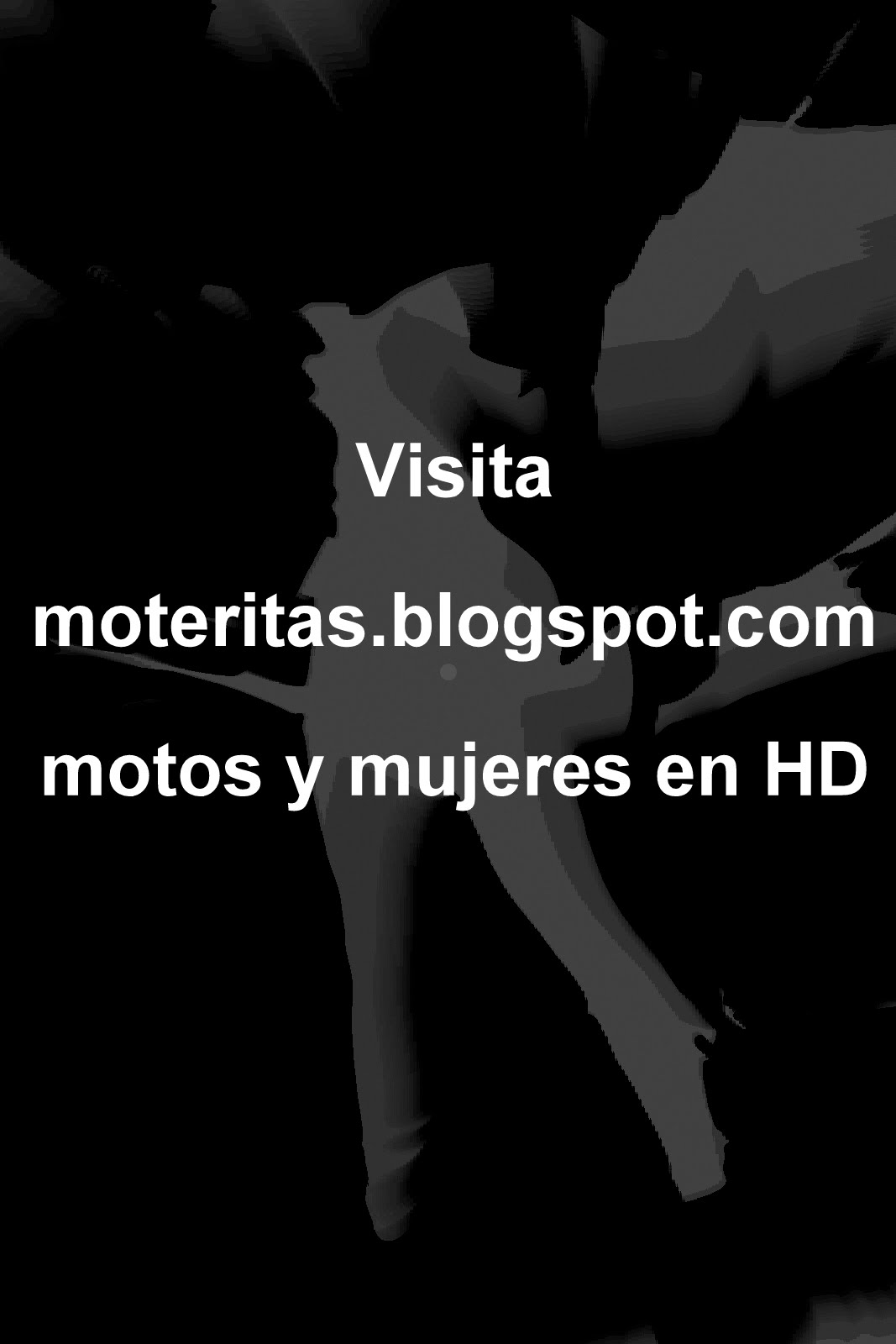 Motos Y Mujeres Resoluci  N HD  Promotoras Moteras