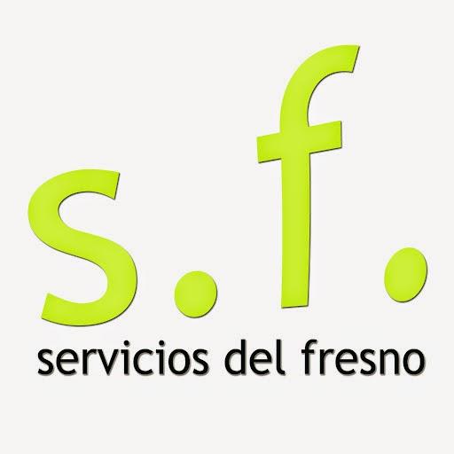 Servicios del Fresno