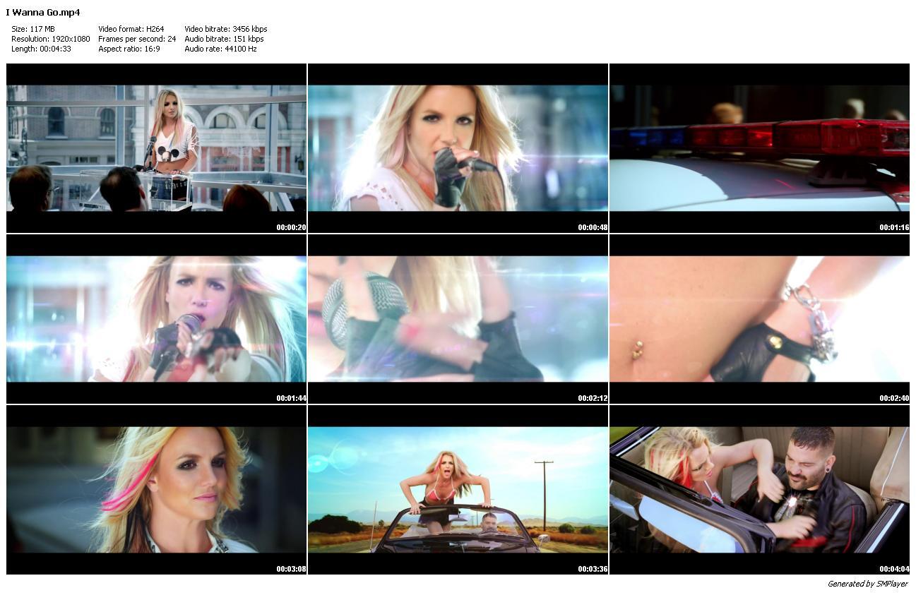 http://3.bp.blogspot.com/-WtPLnVjnVkY/T4xRbtV2ZqI/AAAAAAAAAYY/O0GlNurIT2M/s1600/I+Wanna+Go_preview.jpg
