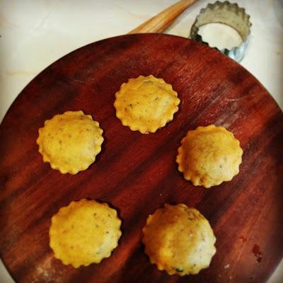 Potli_Daal_Dumplings_Gujarati