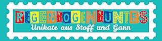 http://regenbogenbuntes.blogspot.de/