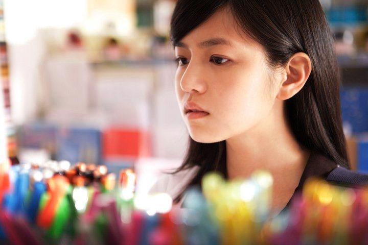 Aktris/Aktor luar yang mirip dengan artis Indonesia 9