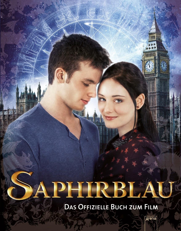 http://www.amazon.de/Saphirblau-Das-offizielle-Buch-Film/dp/340160046X/ref=sr_1_3?ie=UTF8&qid=1408193376&sr=8-3&keywords=saphirblau