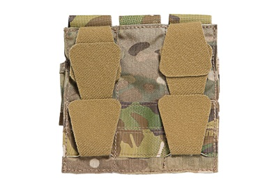 """tactical world 2012 modular pockets compatible firstspearâ""""¢ 6 12â""""¢ platforms weight reduction is not just a buzz phrase at firstspearâ""""¢ it is an ethos demonstrated by the"""