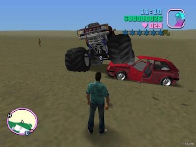 ����� ������� ���������� �� ����� ������ ������� grand theft auto ����� ����� �����