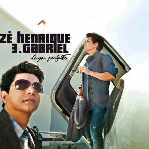 Download Zé Henrique e Gabriel - Desculpas 2014 MP3 Música