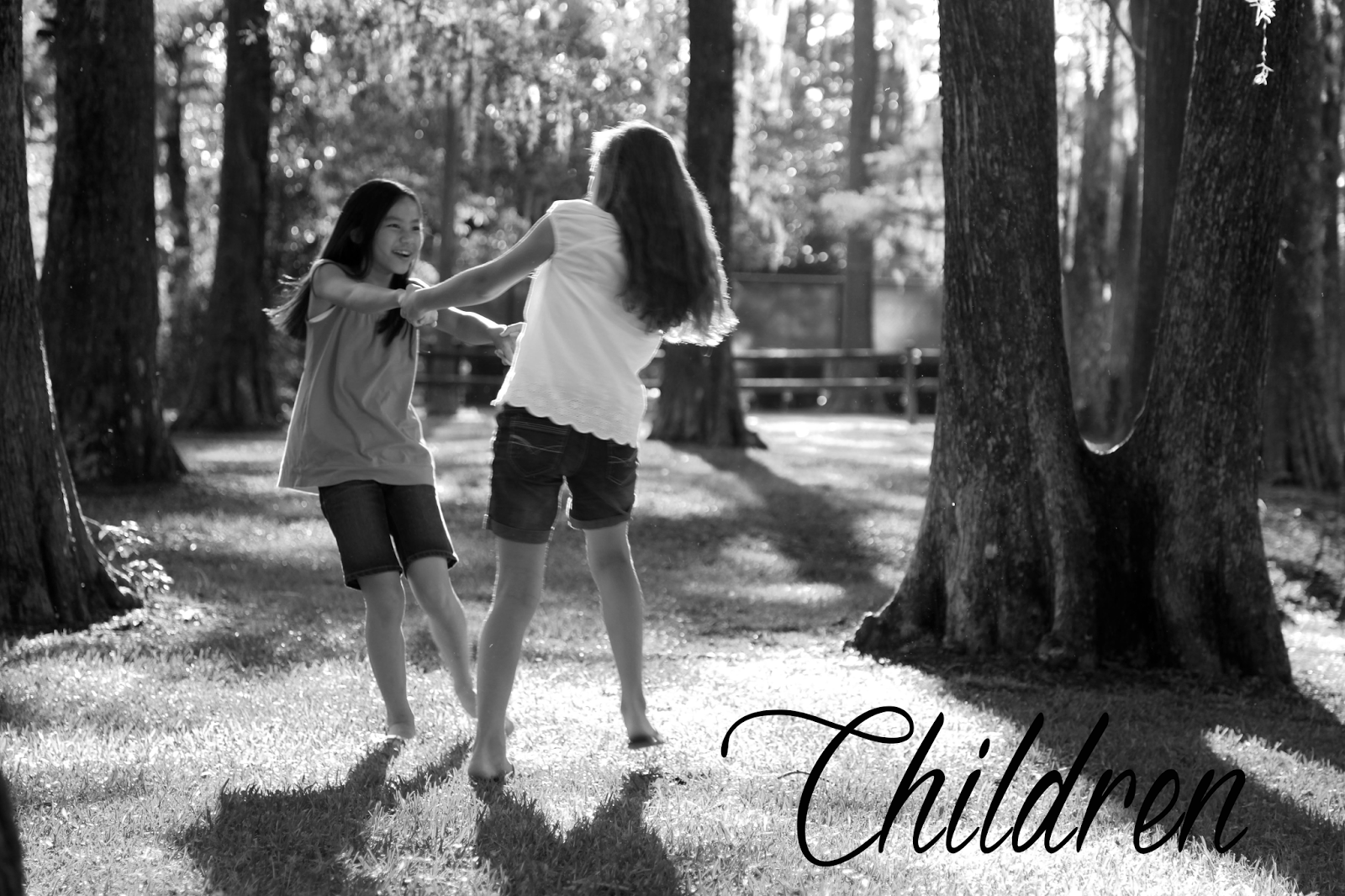 http://haleynicolephoto.blogspot.com/search/label/children