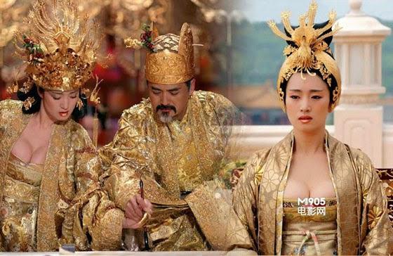 Hoàng Kim Giáp