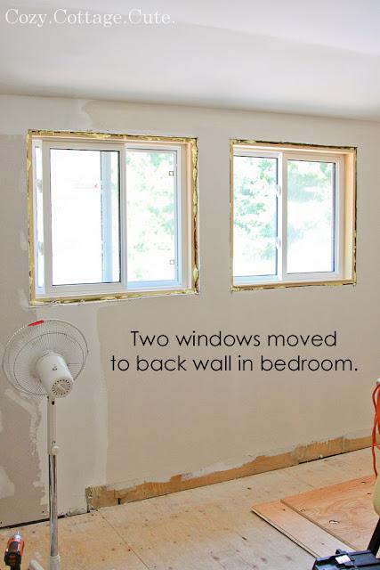 BackBedroom-2+copy.jpg