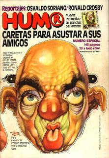 Humor ® 099