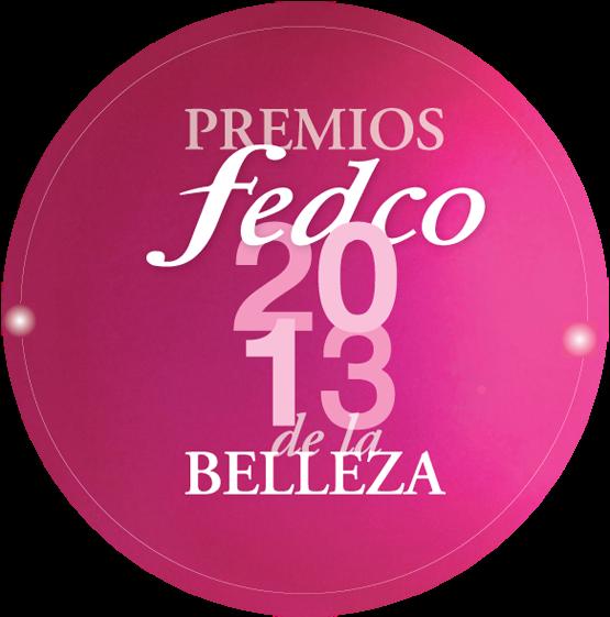 PREMIOS-FEDCO-BELLEZA-2013