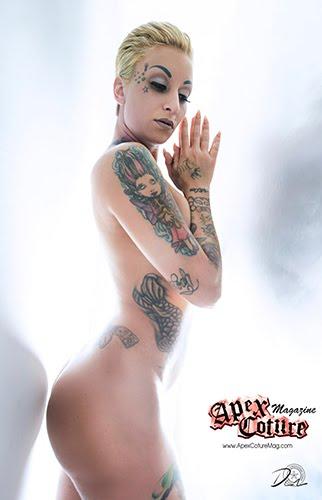 Lana Lee Hart