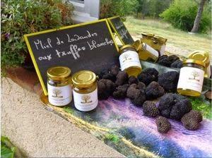 Das flüssige Gold der Provence