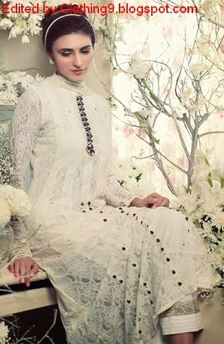 Anam Naeem Designer