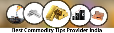 3mteam today commodity down site & gold Bullish continue as hold 25600 mark toda