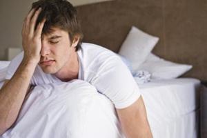 Penyebab Nyeri Testis dan Cara Mengatasinya