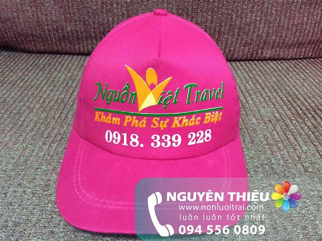 xuong-may-non-du-lich-gia-re-0945560809