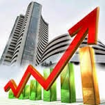 Sensex hits record levels today, is visible again : Intraday tips