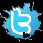 Twitter Delega