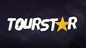 Tour Star App