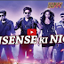 Nonsense Ki Night Latest Song - Happy New Year-  Lyrics & English Translation 2014