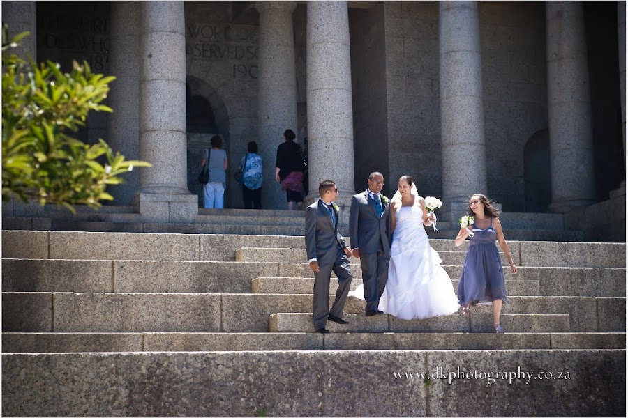 DK Photography slideshow-054 Ilze & Ray's Wedding in Granger Bay  Cape Town Wedding photographer