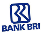 Lowongan Kerja Terbaru Bank BRI