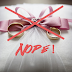 Δ #1 TAG • POURQUOI JE NE SUIS PAS UNE FILLE ÉPOUSABLE ?   Δ