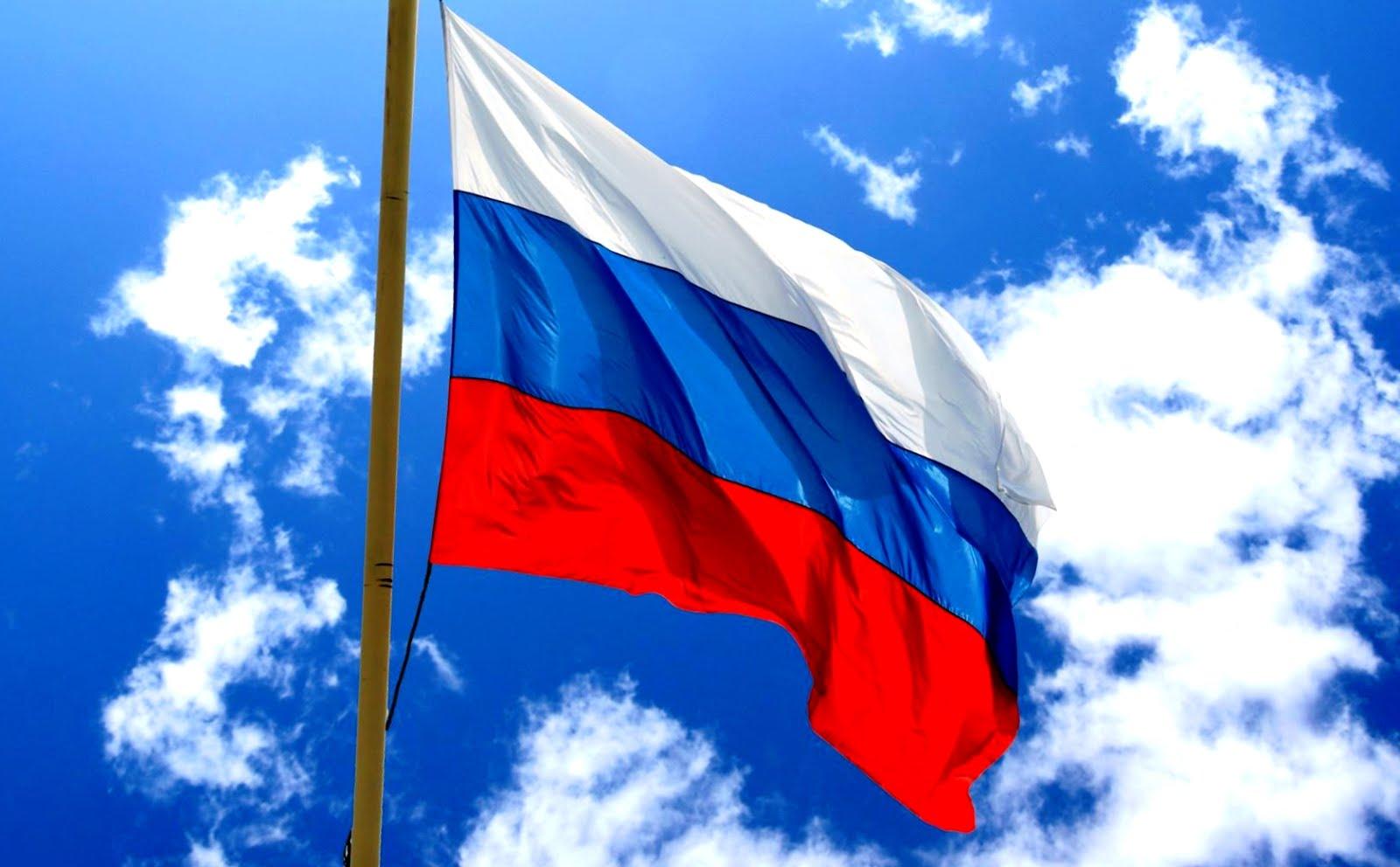 Какого числа в России